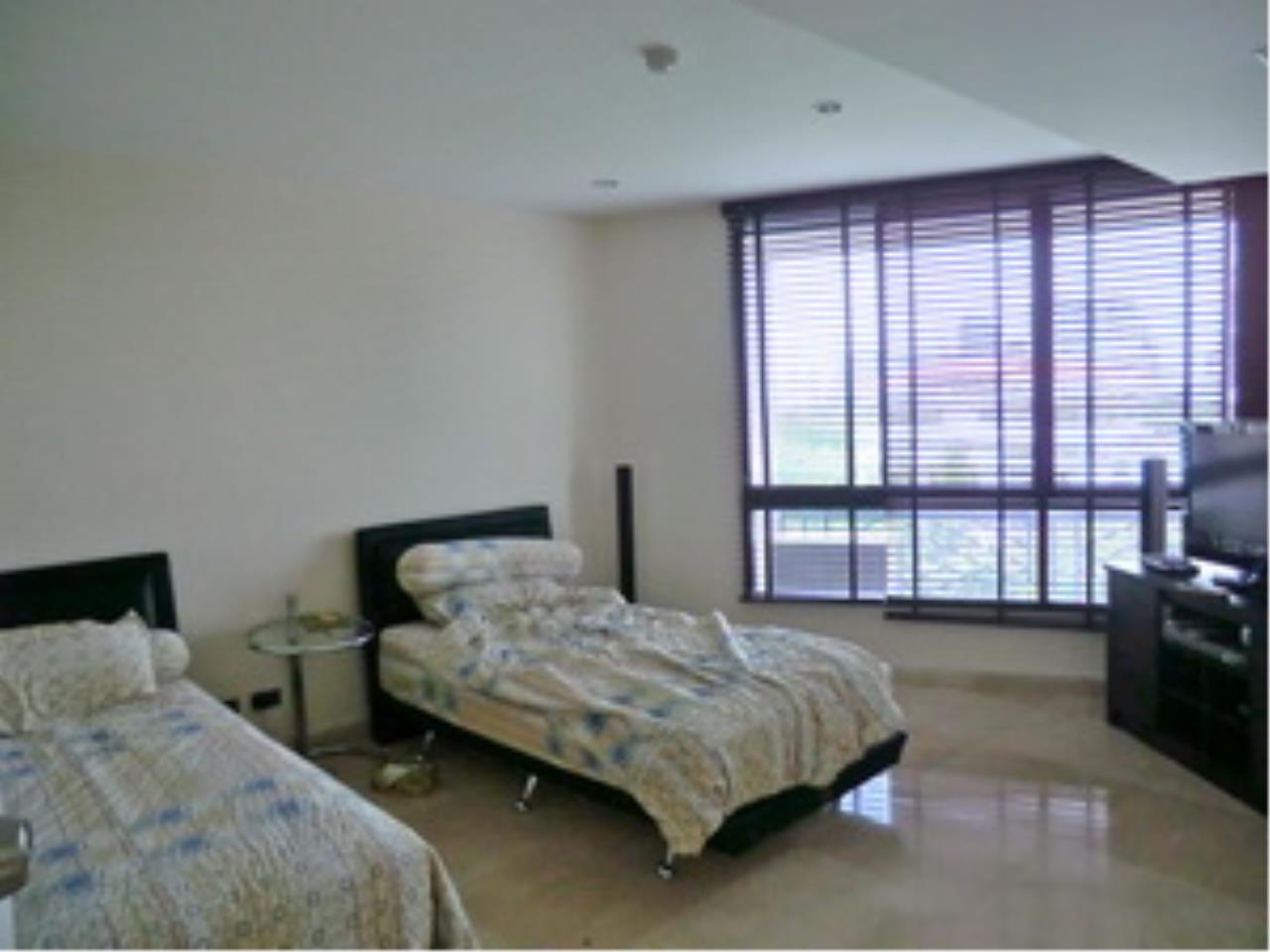 BKK Condos Agency's 3 bedroom condo for sale at Prime Mansion 39  9
