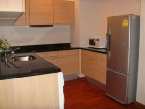 BKK Condos Agency's Corner unit fully furnished 2 bedroom condo for rent at The Address Chidlom  2