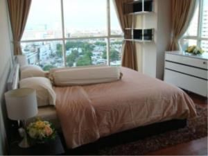 BKK Condos Agency's Corner unit fully furnished 2 bedroom condo for rent at The Address Chidlom  4