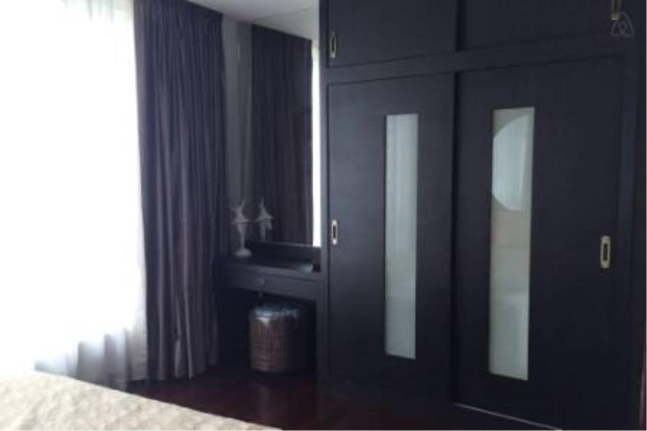 BKK Condos Agency's Attractive 2 bedroom condo for sale at Baan Rajprasong 2