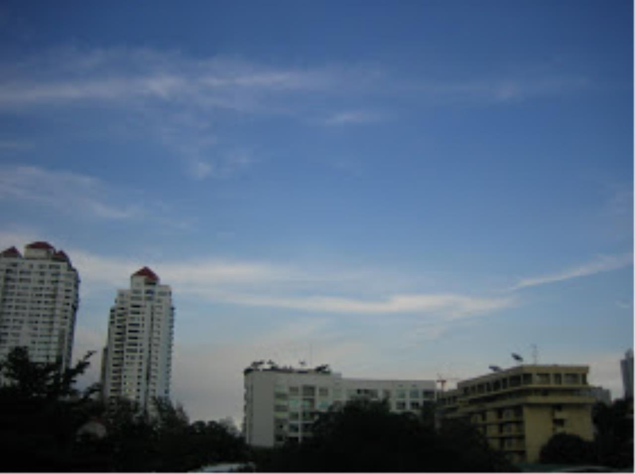 BKK Condos Agency's 1 bedroom condo for rent in Thong Lo at 49 Plus  6