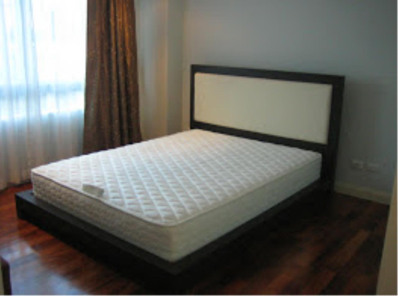 BKK Condos Agency's 1 bedroom condo for rent in Thong Lo at 49 Plus  16