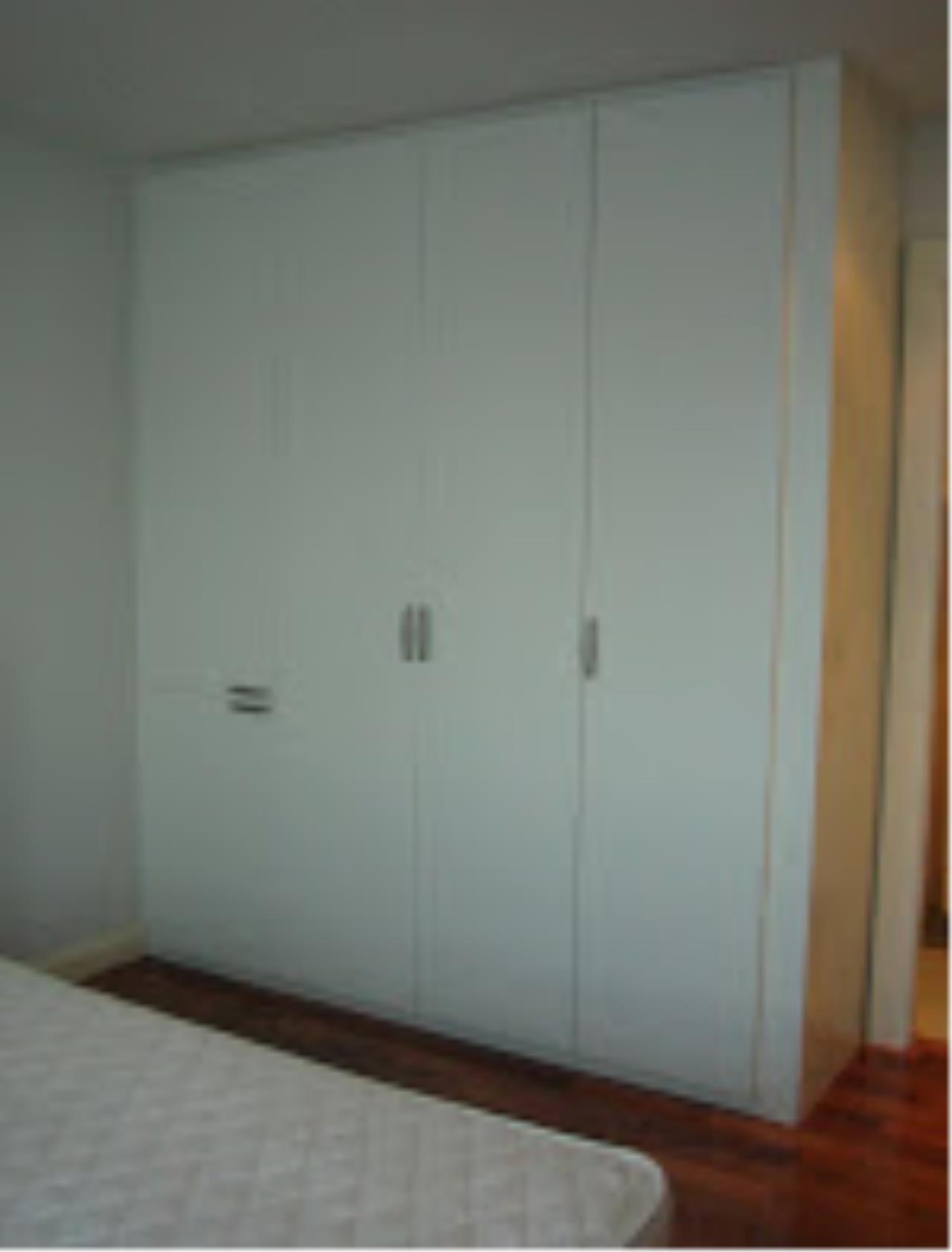 BKK Condos Agency's 1 bedroom condo for rent in Thong Lo at 49 Plus  14