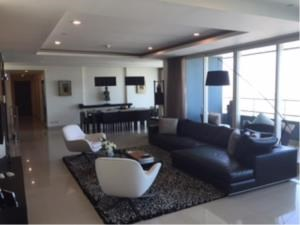 BKK Condos Agency's 4 bedroom condo for sale at Watermark  13