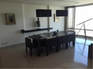BKK Condos Agency's 4 bedroom condo for sale at Watermark  14