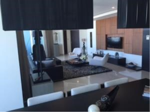 BKK Condos Agency's 4 bedroom condo for sale at Watermark  16
