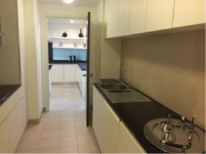 BKK Condos Agency's 4 bedroom condo for sale at Watermark  7