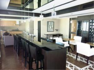 BKK Condos Agency's One bedroom condo for sale with tenant at Villa Asok 18
