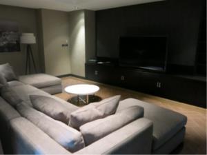BKK Condos Agency's One bedroom condo for sale with tenant at Villa Asok 20