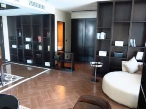 BKK Condos Agency's One bedroom condo for sale with tenant at Villa Asok 21
