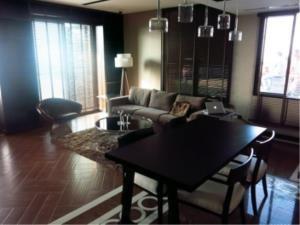 BKK Condos Agency's One bedroom condo for sale with tenant at Villa Asok 22