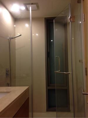 BKK Condos Agency's One bedroom condo for sale at The Breeze Narathiwas 11