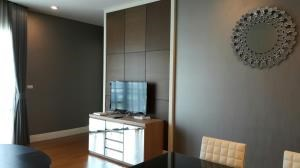 BKK Condos Agency's Very beautiful 2 bedroom condo for rent at Bright Sukhumvit 24 3