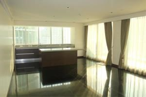 BKK Condos Agency's 3 bedroom condo for rent at Le Raffine Jambunuda Sukhumvit 31 17