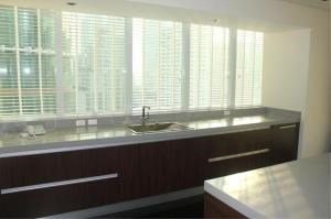 BKK Condos Agency's 3 bedroom condo for rent at Le Raffine Jambunuda Sukhumvit 31 18