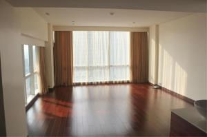 BKK Condos Agency's 3 bedroom condo for rent at Le Raffine Jambunuda Sukhumvit 31 4