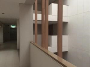BKK Condos Agency's 2 bedroom condo for rent at Siri On 8  14