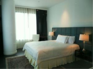 BKK Condos Agency's 3 bedroom condo for rent at 185 Rajdamri  2