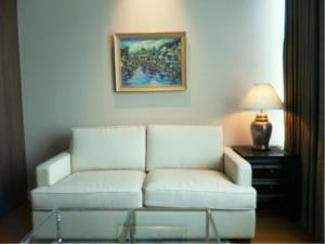 BKK Condos Agency's 3 bedroom condo for rent at 185 Rajdamri  7