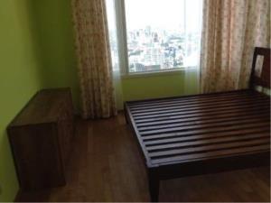 BKK Condos Agency's 1 2 bedroom condo for rent at Villa Ratchathewi 2