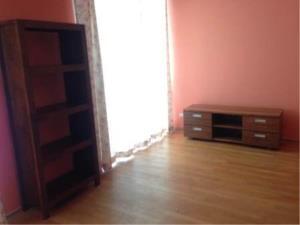 BKK Condos Agency's 1 2 bedroom condo for rent at Villa Ratchathewi 3