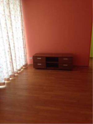 BKK Condos Agency's 1 2 bedroom condo for rent at Villa Ratchathewi 7