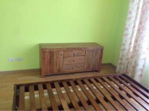 BKK Condos Agency's 1 2 bedroom condo for rent at Villa Ratchathewi 1
