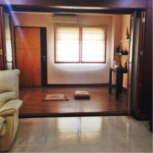 BKK Condos Agency's 10 Bedroom house for sale at Sukhumvit 22 2