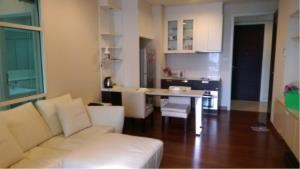 BKK Condos Agency's 1 bedroom condo for sale at Ivy Thong Lo 4
