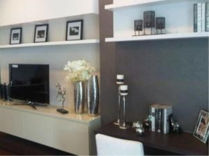 BKK Condos Agency's 1 bedroom condo for sale at Ivy Thong Lo 1