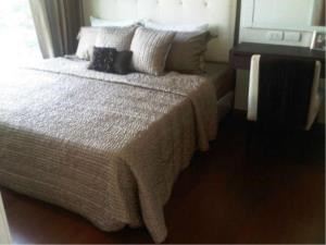 BKK Condos Agency's 1 bedroom condo for sale at Ivy Thong Lo 3