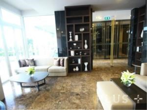 BKK Condos Agency's 1 bedroom condo for sale at Ivy Thong Lo 6