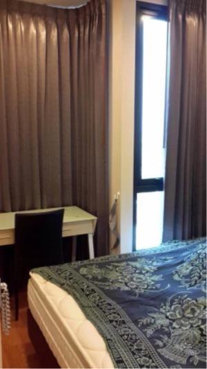 BKK Condos Agency's 1 bedroom condo for rent at Q. House Condo Sukhumvit 79  2
