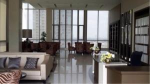 BKK Condos Agency's 1 bedroom condo for rent at Q. House Condo Sukhumvit 79  15