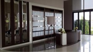 BKK Condos Agency's 1 bedroom condo for rent at Q. House Condo Sukhumvit 79  16