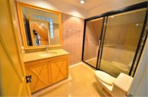 BKK Condos Agency's 5 bedroom penthouse for sale and for rent at Saichol Mansion 9