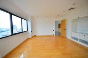 BKK Condos Agency's 5 bedroom penthouse for sale and for rent at Saichol Mansion 10