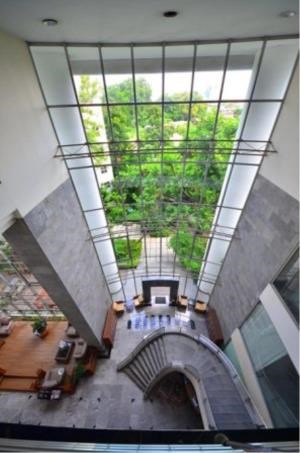 BKK Condos Agency's 5 bedroom penthouse for sale and for rent at Saichol Mansion 11