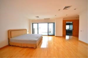 BKK Condos Agency's 5 bedroom penthouse for sale and for rent at Saichol Mansion 12