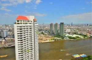 BKK Condos Agency's 5 bedroom penthouse for sale and for rent at Saichol Mansion 20