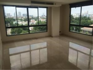 BKK Condos Agency's 3 bedroom penthouse for sale at Prime Mansion 39  1