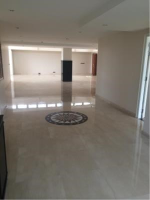 BKK Condos Agency's 3 bedroom penthouse for sale at Prime Mansion 39  2