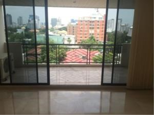 BKK Condos Agency's 3 bedroom penthouse for sale at Prime Mansion 39  14