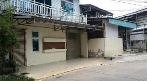 BKK Condos Agency's Land for sale 269 sqw. in Chonburi near Bang Saen beach 4