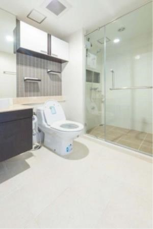 BKK Condos Agency's 3 bedroom condo for rent and for sale at The Niche Condominium 7