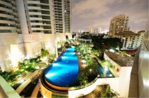 BKK Condos Agency's 3 bedroom condo for sale at Millennium Residence 23