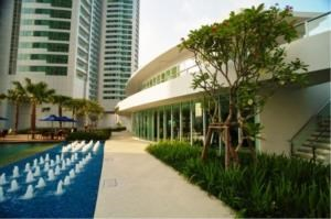 BKK Condos Agency's 3 bedroom condo for sale at Millennium Residence 17