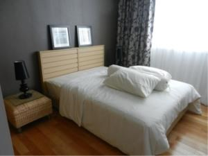 BKK Condos Agency's 3 bedroom condo for sale at Millennium Residence 4