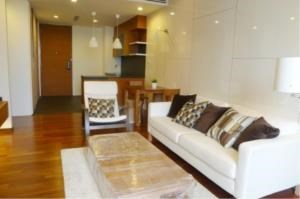 BKK Condos Agency's 2 bedroom condo for rent at Ideo Moprh 38  7