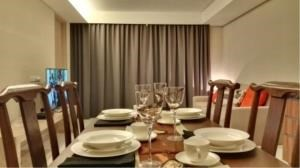 BKK Condos Agency's 2 bedroom condo for rent at Siamese Thirty Nine 4
